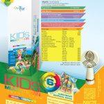 nics_09_OYP_Kids_Multivitamin_HU