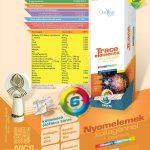nics_14_OYP_Nyomelemek_Kollagennel_HU
