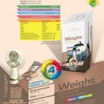 nics_16_MTP_Weight_Control_Glucomannan_HU