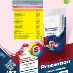 nics_22_MTP_Cardiovascular_Protection_HU
